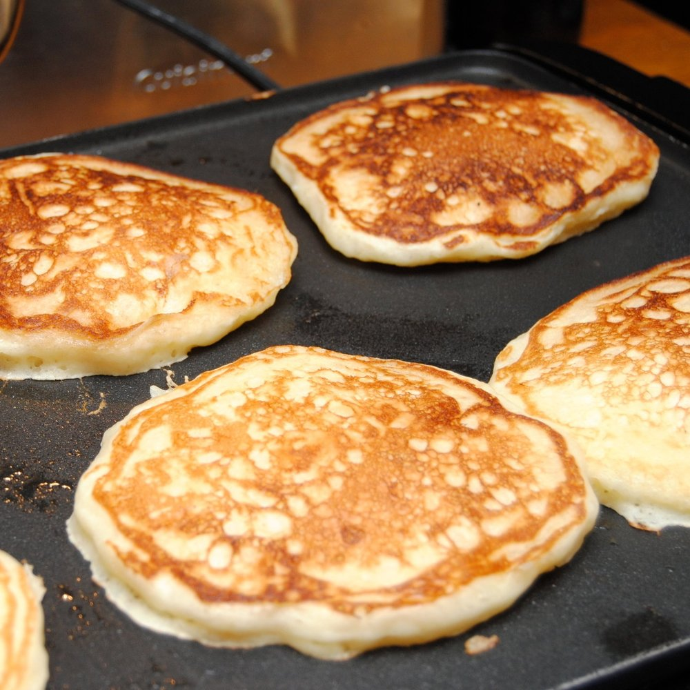 pancakes-on-griddle.jpg