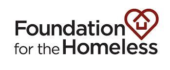 foundation for the homeless.jpg