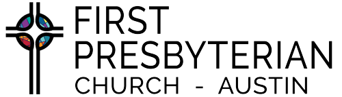 First Presbyterian Church of Austin