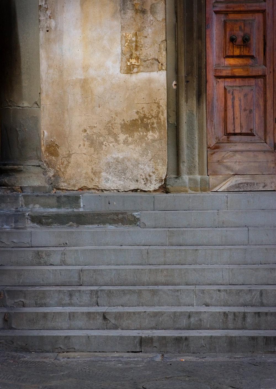 door_stairsCU.jpg