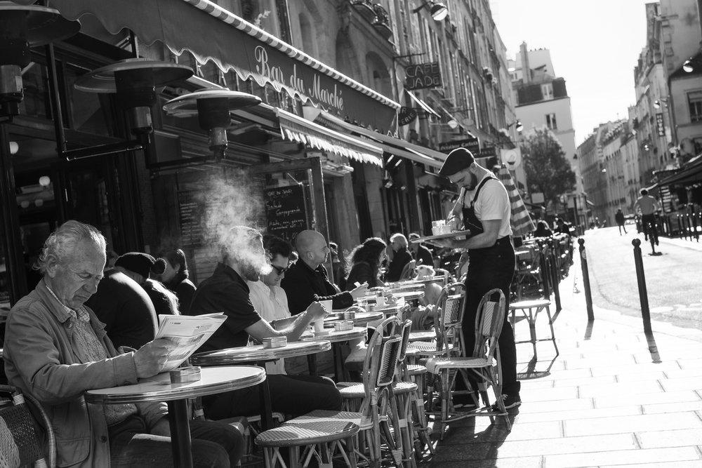 cafe_1b&w.jpg