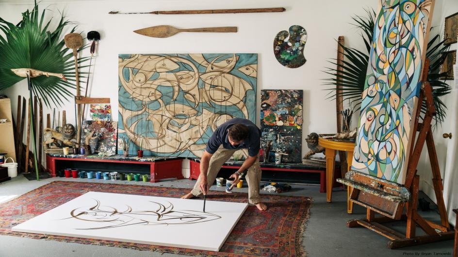 Alex Beard Studio Pic.jpg