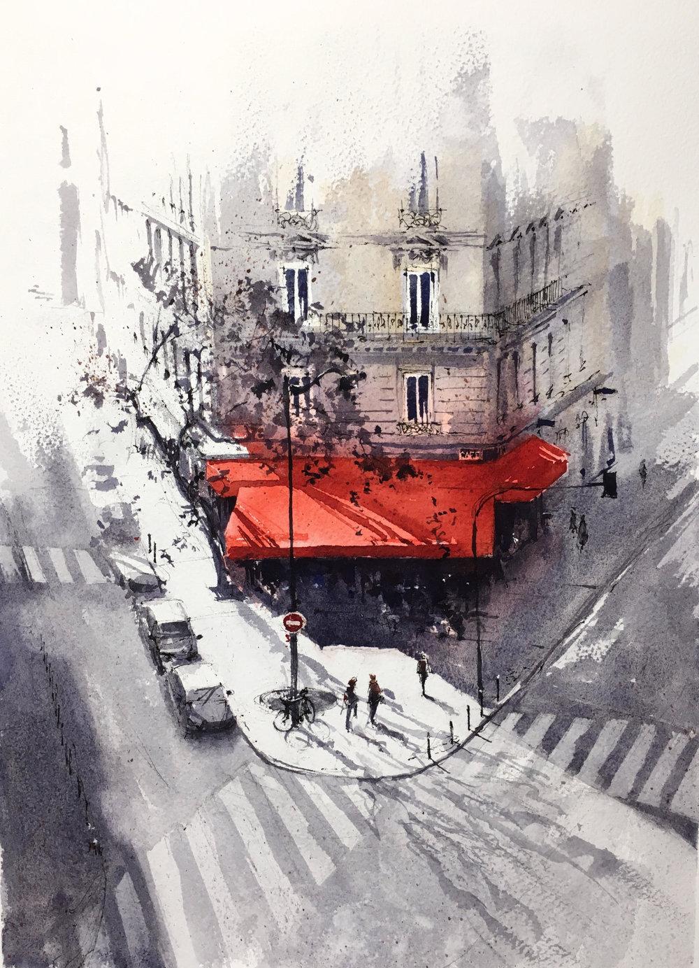 AH_Watercolor4.jpg