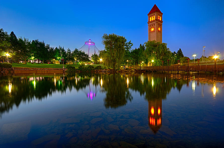 spokane-night-scene-spokane-wa-michael-brandt.jpg