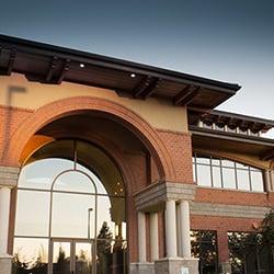 NCM Building arch.jpg