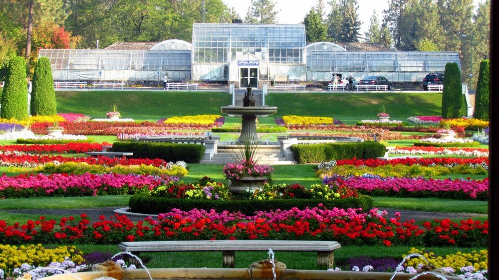 Spokane-Manito-Park-1024x575.jpg