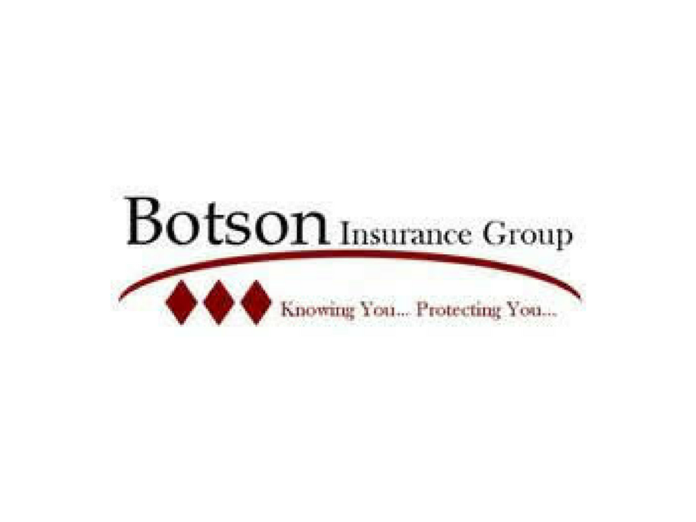 BOTSON INSURANCE GROUP