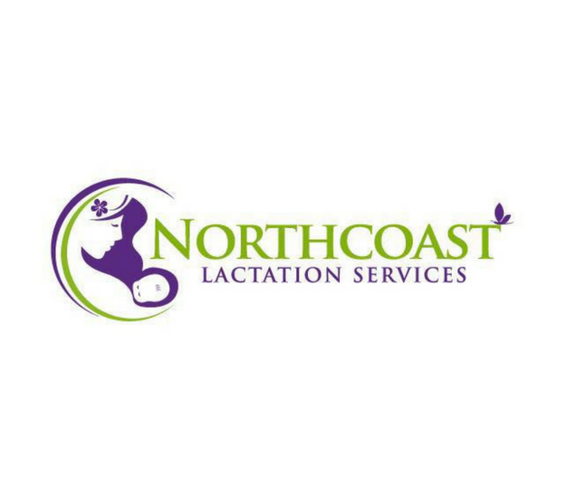 NORTHCOAST LACTATION SERVICES