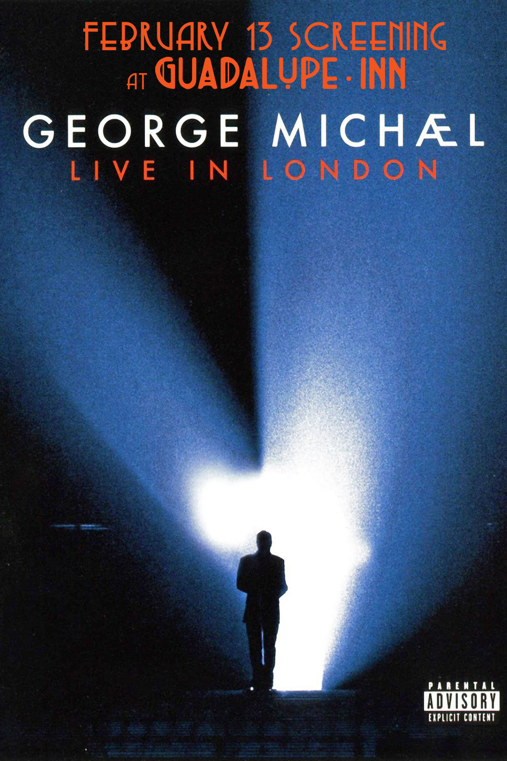 feb-13-george-michael.jpg