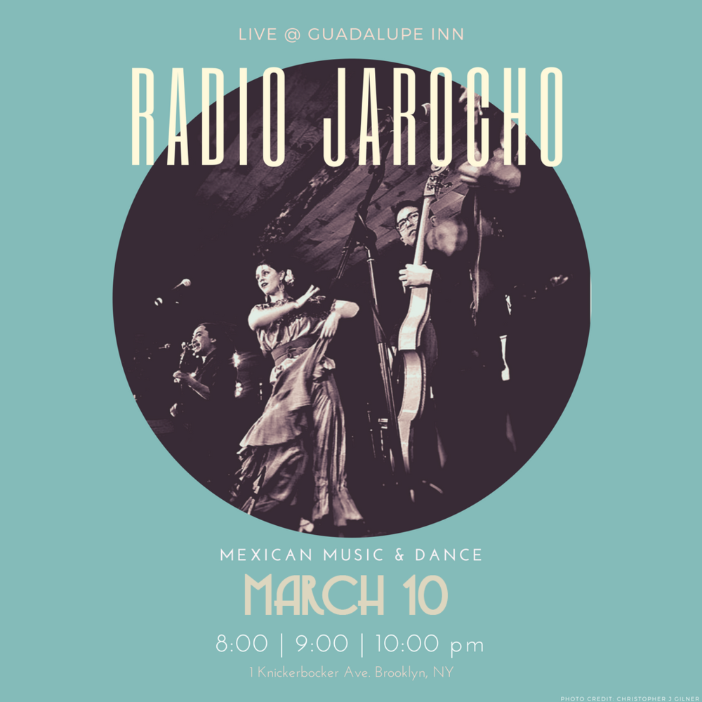radio-jarocho-march-10.png