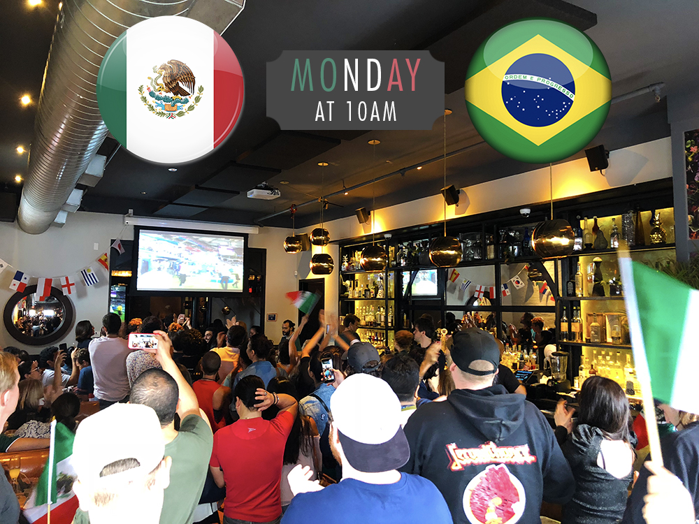 world cup-monday-mexico-brazil.jpg
