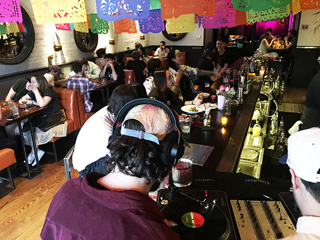 vinyl-happy-hour-new-pic.jpg