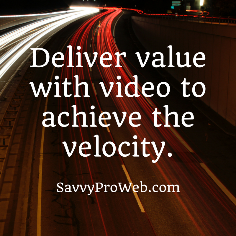 TheValueDrivenMarketer-7-AchieveVelocity.png