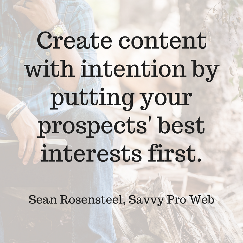 TheValueDrivenMarketer-7-ContentWithIntention.png