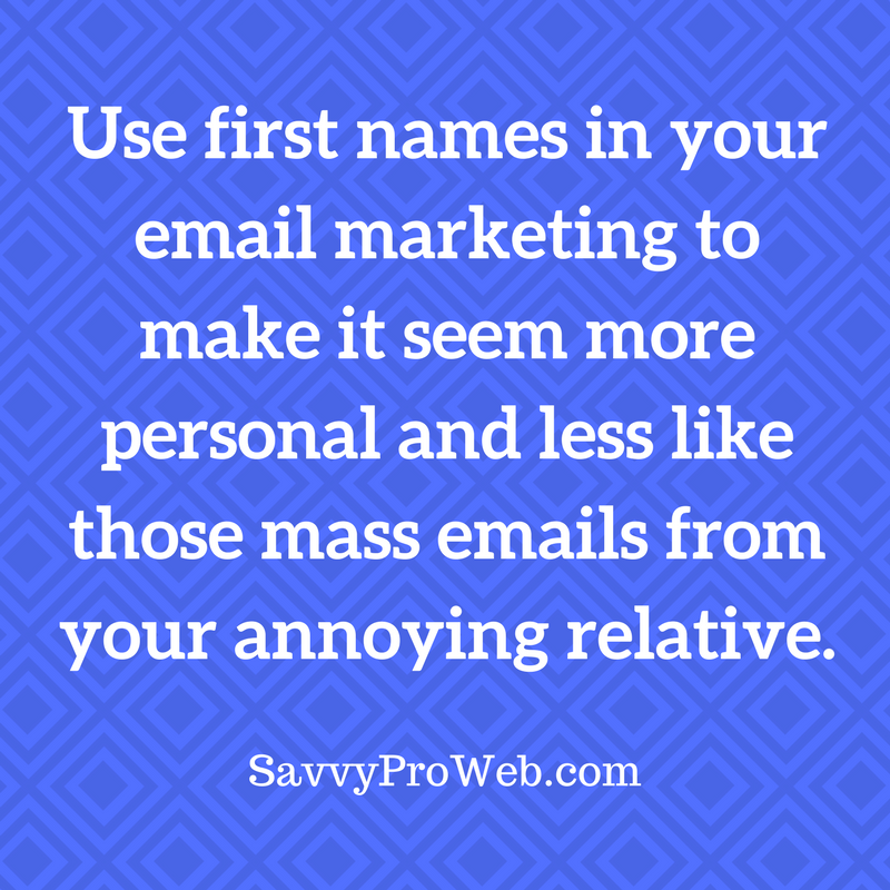 TheValueDrivenMarketer-8-EmailMarketingFirstNames.png