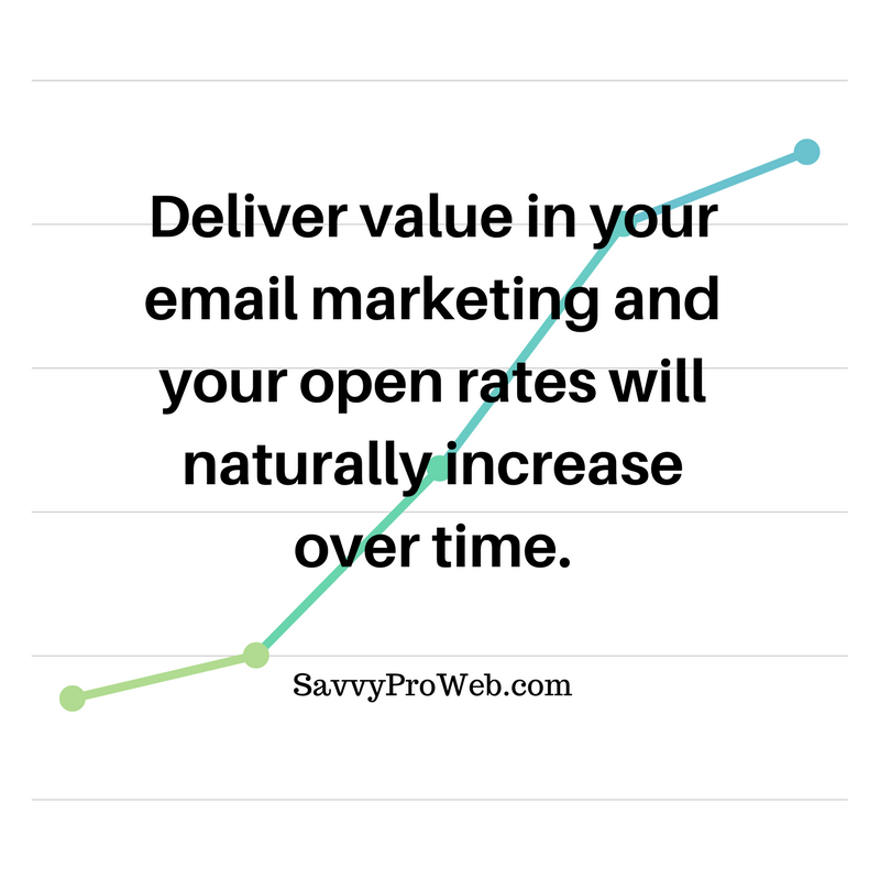 TheValueDrivenMarketer-8-EmailMarketingValueOpenRates.png