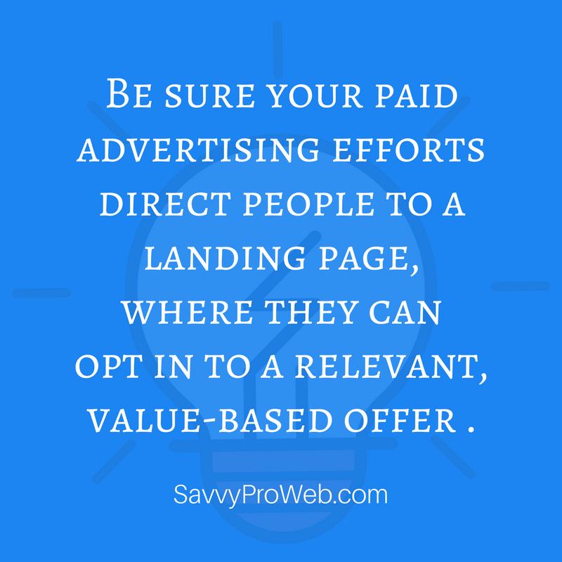 TheValueDrivenMarketer-9-PaidAdvertisingLandingPage.png