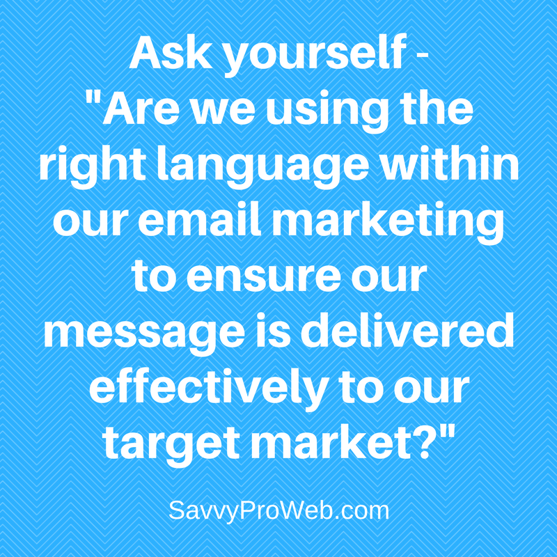 TheValueDrivenMarketer-10-TargetMarketEmailLanguage.png