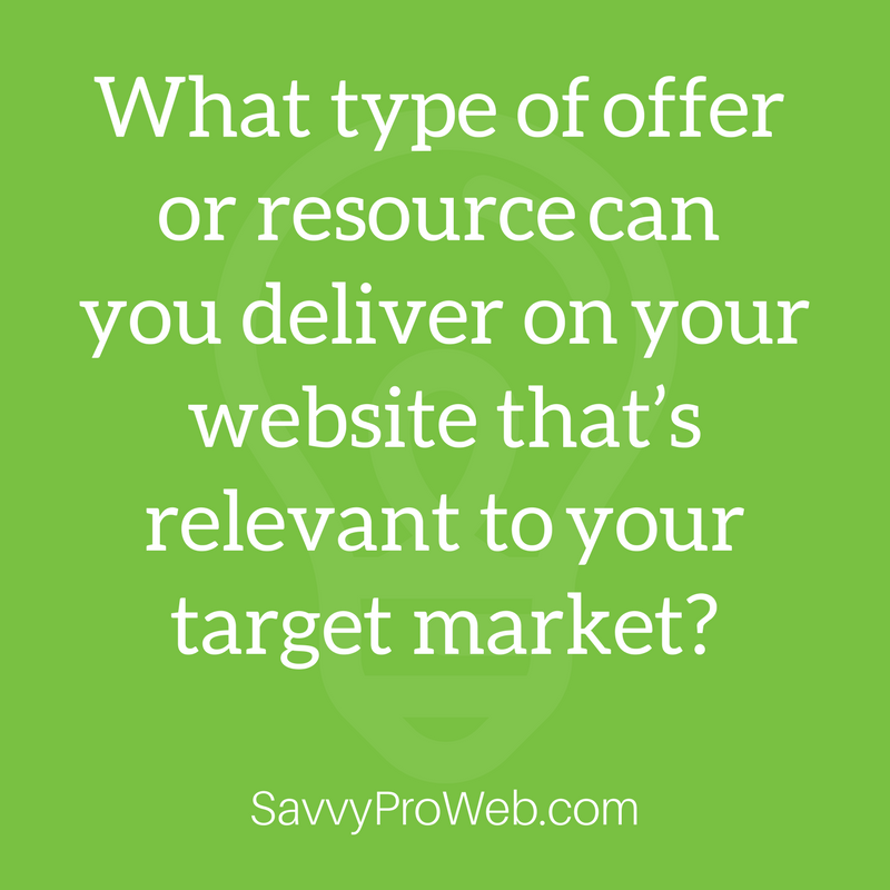 TheValueDrivenMarketer-10-TargetMarketTypeOfOffer.png