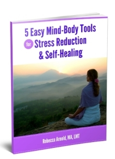 5 Tools for Body-Mind Healing COVER 3D.jpg