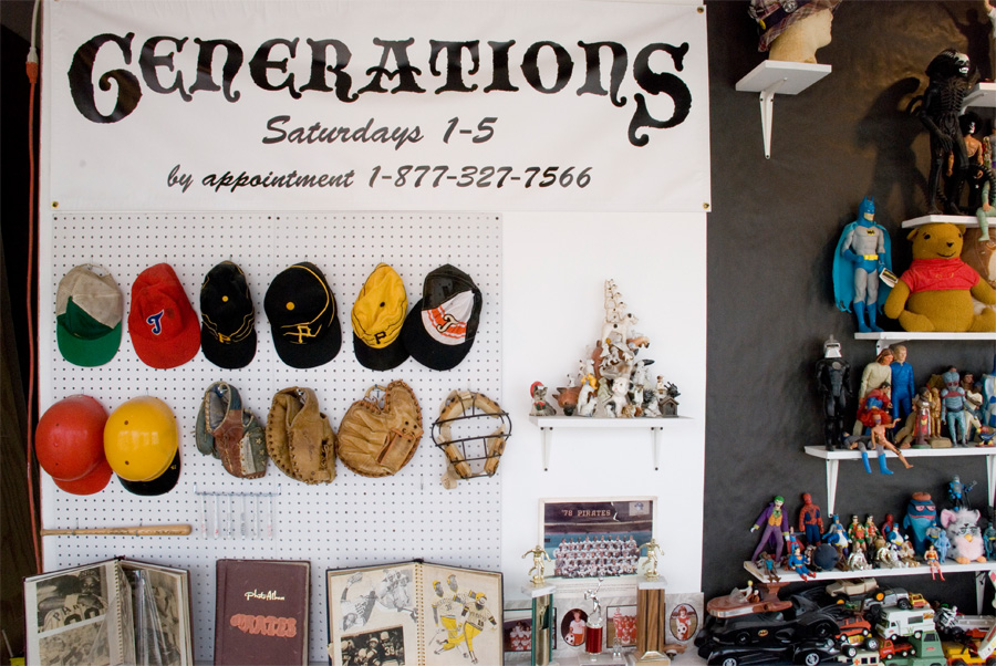 2009_generations4.jpg
