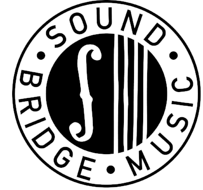 Sound Bridge 4.jpg
