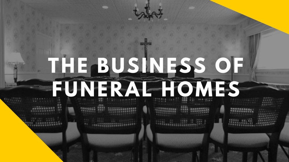 Hereu0027s A Closer Look At What The Modern Funeral Industry Doesnu0027t Want You  To Know About Buying A Casket, And How You Can Avoid Paying A Huge Markup.