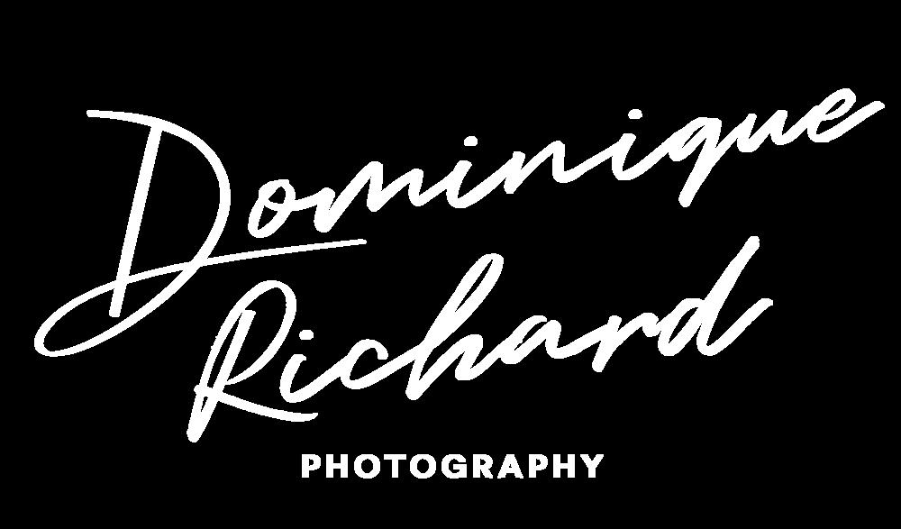 DOMINIQUERICHARDwhiteletters copysmall.png