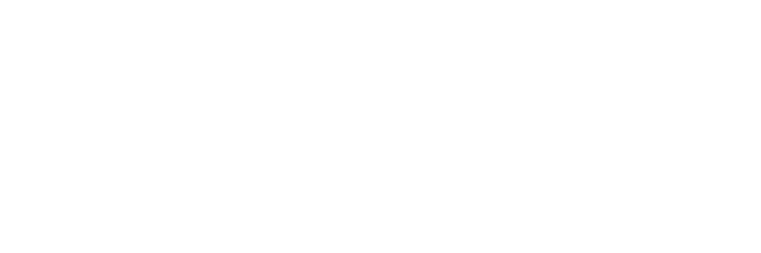 Maria McCord Yoga + Coaching