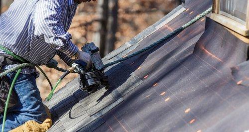Image result for Approved roofer