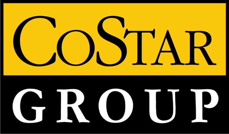 CoStar-Group_Logo.jpg