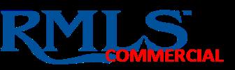 RMLS Commercial.png