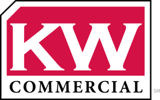 Transparent KW Logo.png