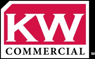 Transparent KW Logo.png