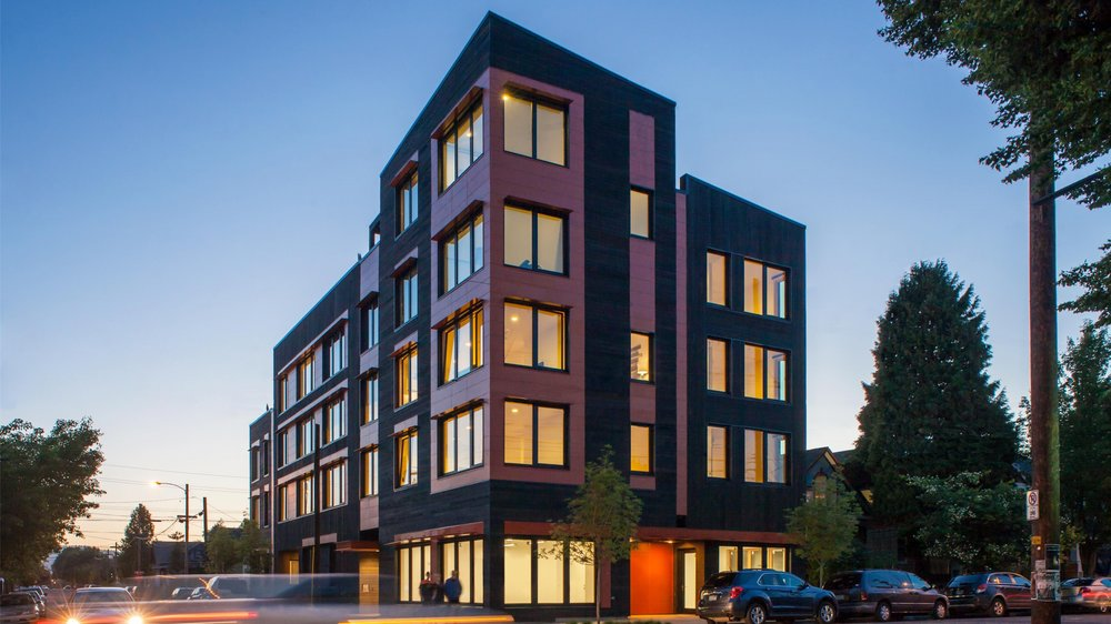 Things To Consider Before Buying An Apartment Building U2014 Commercial  Northwest | PNW Commercial Realty