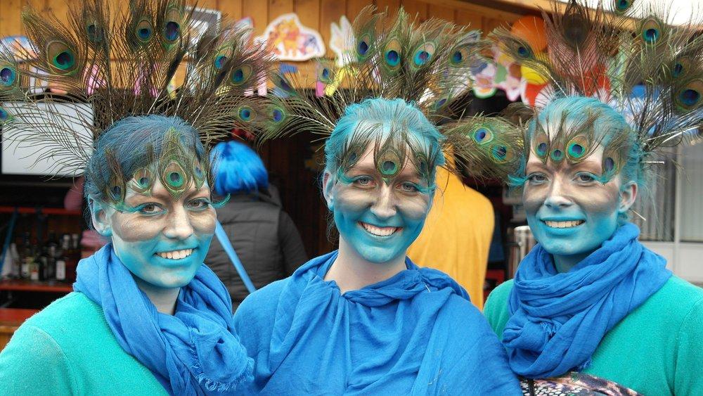 carnival-639705_1920.jpg