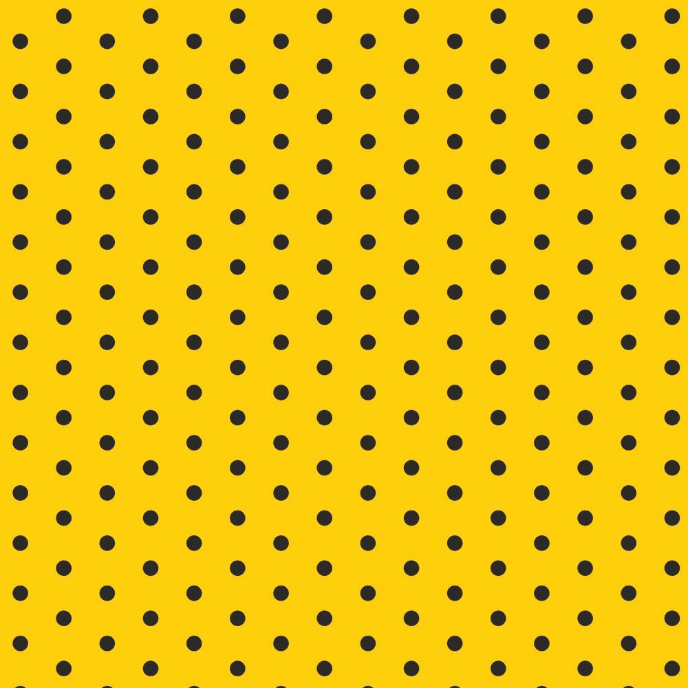 Yellow Polka.png