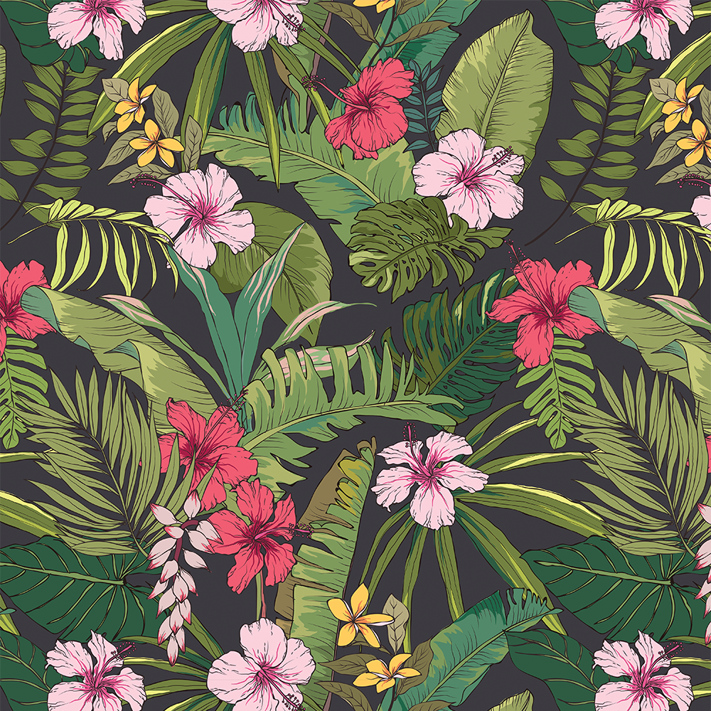 Tropical Flowers.png