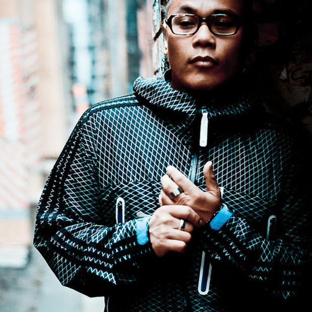 DJ-NEIL-ARMSTRONG.jpg