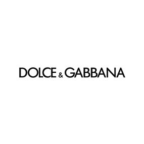 Dolce-Gabanna.png