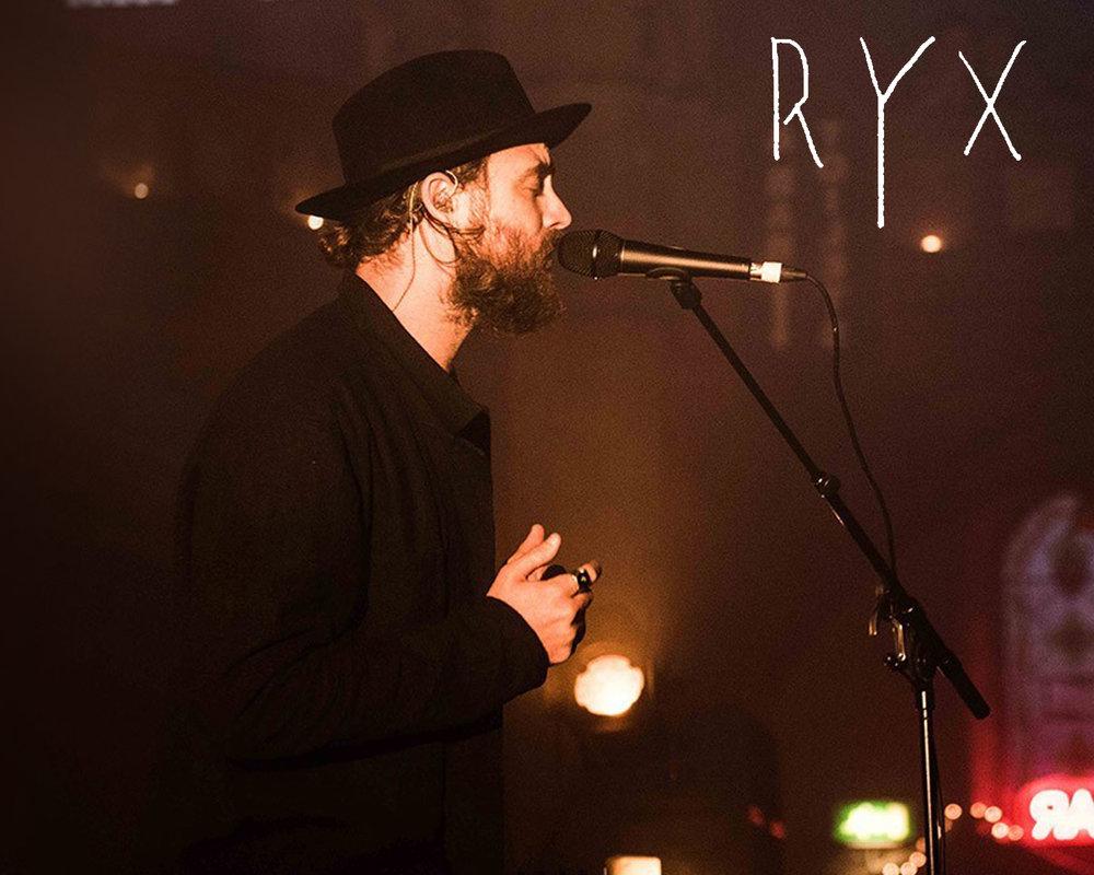 Ryx.jpg