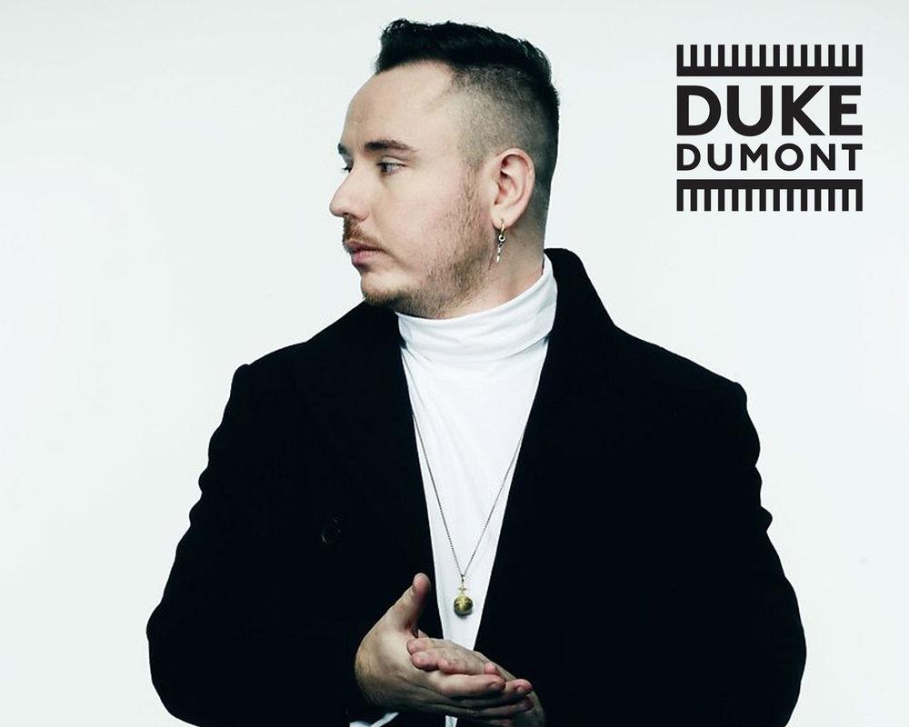Duke-Dumont.jpg