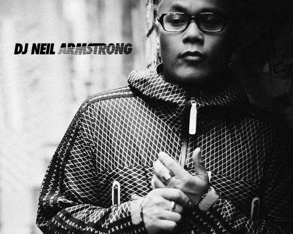 Neil-Armstrong.jpg