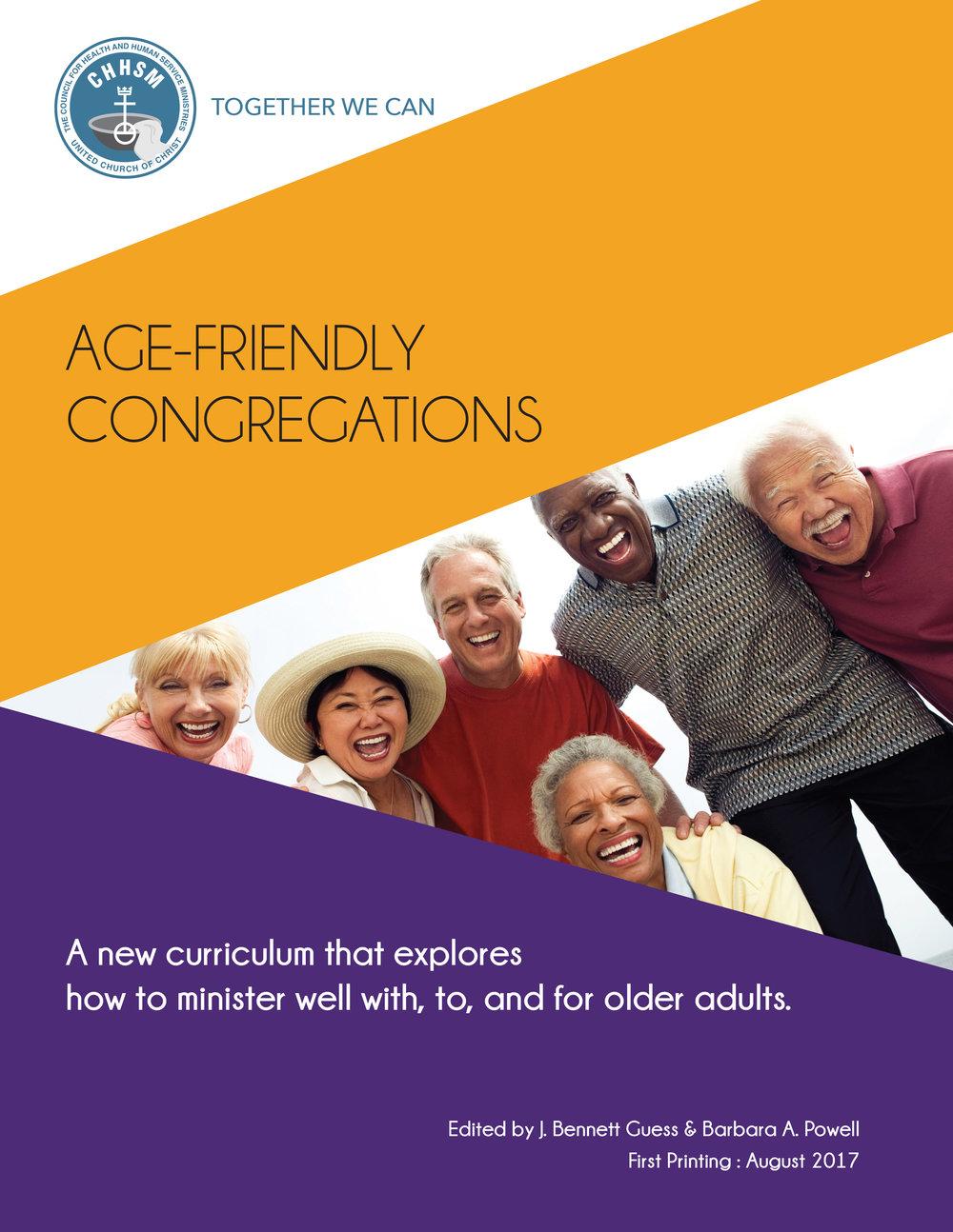 agefriendlyfordownload-1.jpg