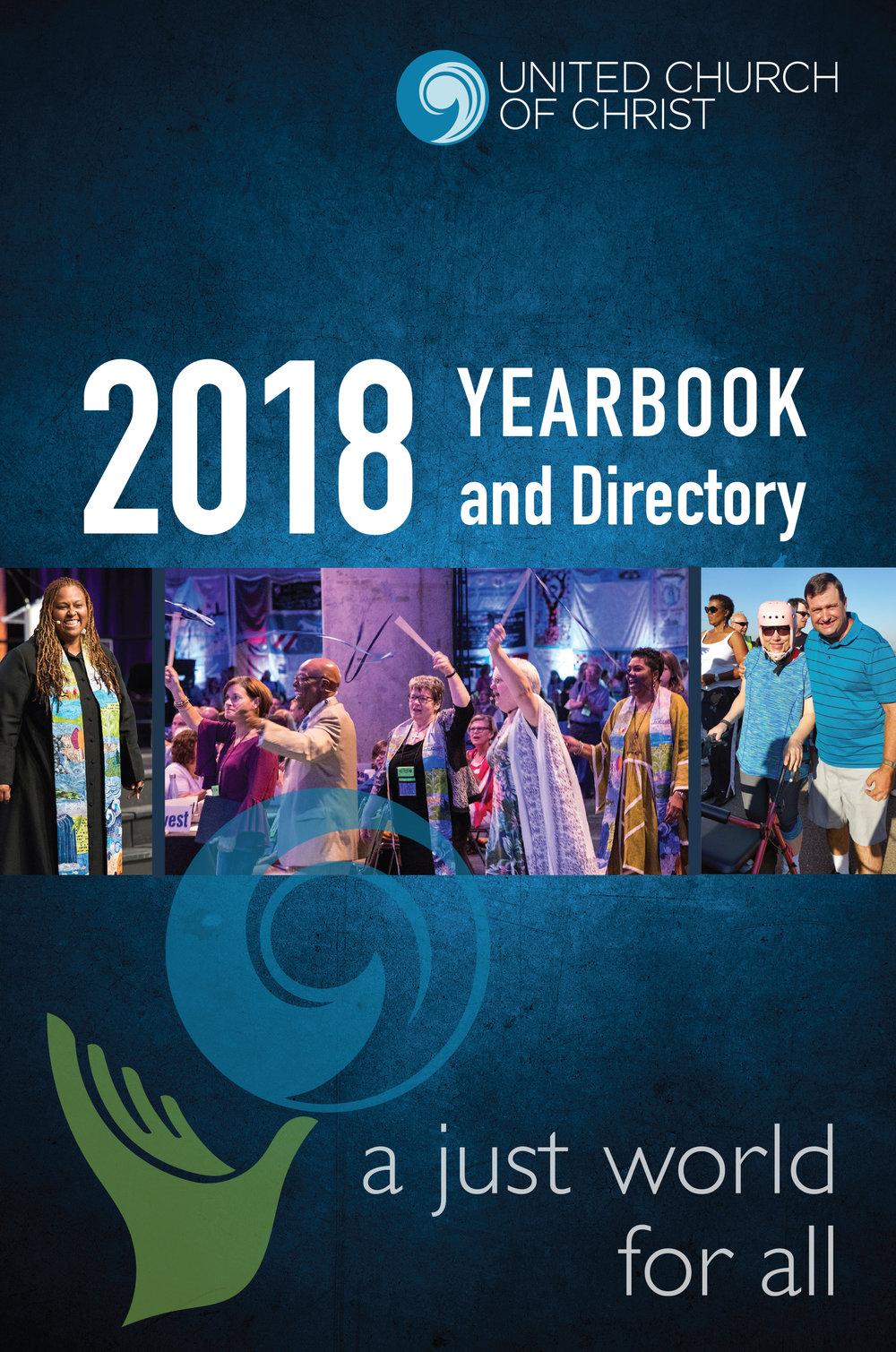 yearbookcover.jpg
