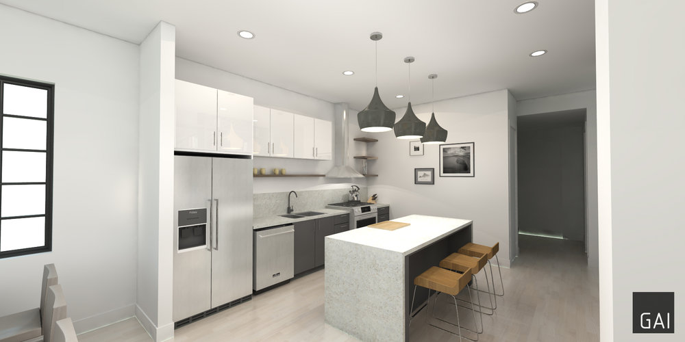 247_E 3RD_KITCHEN 2 RENDER.jpg