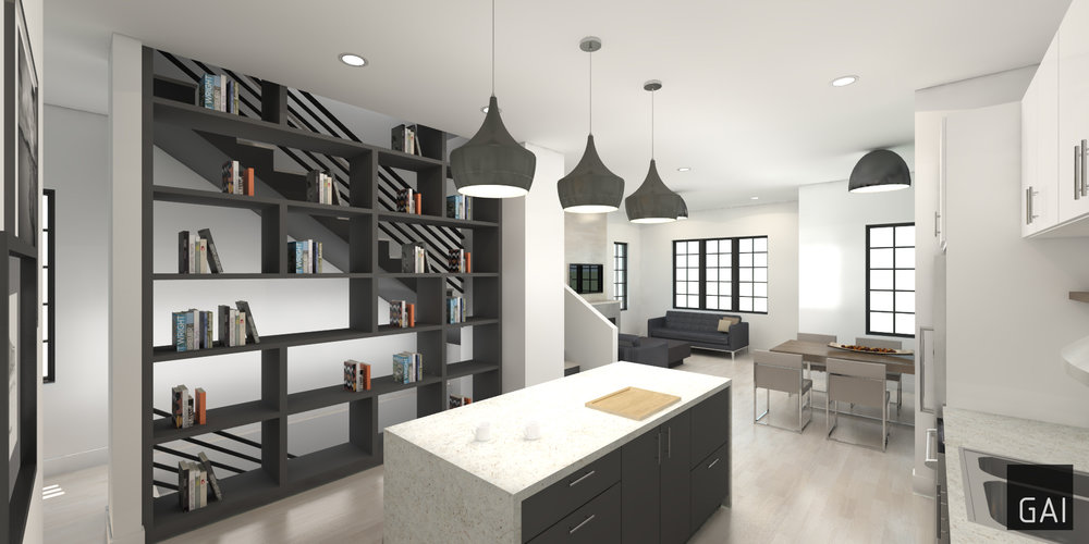 247_E 3RD_KITCHEN 1 RENDER.jpg