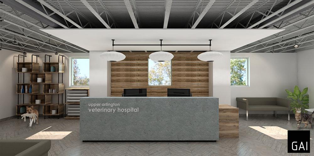 lobby a.jpg