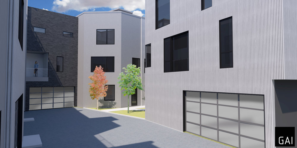 JP3_COURTYARD 2_ELEVATION_RENDERING_05312017_.jpg
