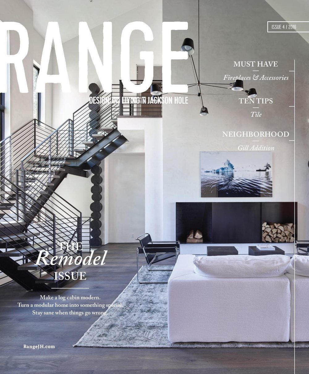 RangeIssue4_Cover.jpg